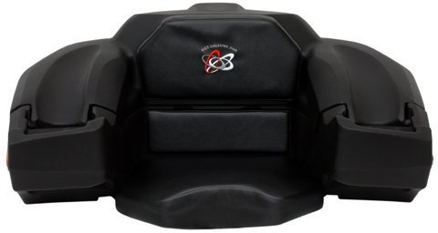 WES Industries Classic De Luxe ATV Seat. 120-0025 (Wes Industries Atv Seat compare prices)