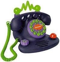 talk-blaster-multi-ringer-telephone-by-novelty