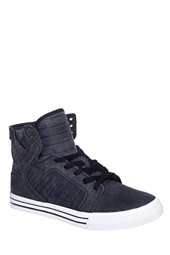 Men's Skytop High Top Sneaker