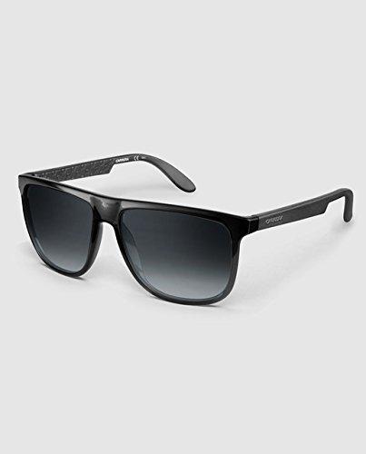 Carrera - Occhiali da sole 5003 Rettangolari