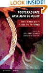 Postgraduate Vascular Surgery: The Ca...