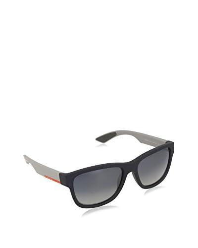 PRADA SPORT Gafas de Sol 03QS_UR73A0 (61.6 mm) Azul