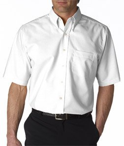 Top best 5 cheap wrinkle free dress shirt for sale 2016 for Best wrinkle free shirts