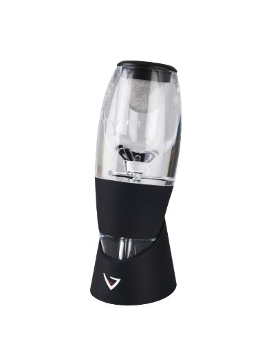 Vinturi Wine Aerator, Red Wine