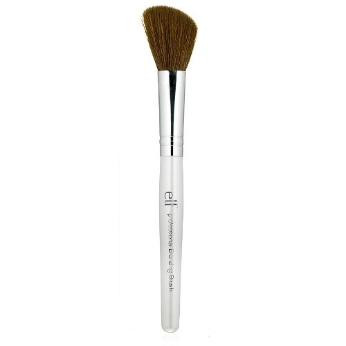 (3 Pack) e.l.f. Essential Bronzing Brush - EF24113