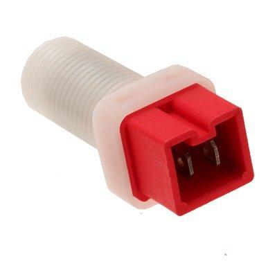 cambiare ve724208-Interruptor de luz de freno