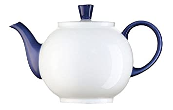 weiß 6 x Henkelbecher 0,42 l Porzellan hochwertig Arzberg Form 1382