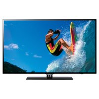 Samsung UN55FH6003 55-Inch 1080p 120 Hz LED TV