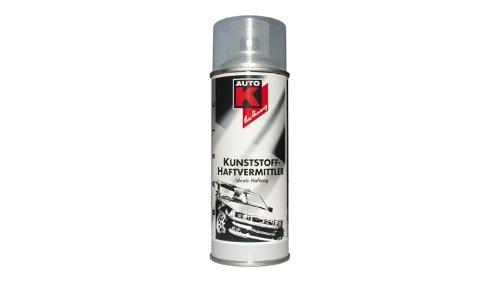 kwasny-car-k-plastic-bonder-233055-400-ml
