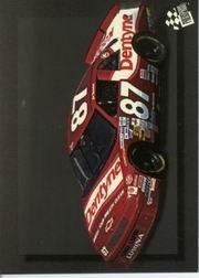 Buy 1994 Press Pass #65 Joe Nemechek's Car by Press Pass