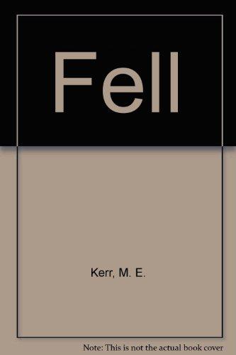 Fell PDF