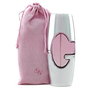 Guess Eau de Parfum Spray for Women, 2.5 Fluid Ounce