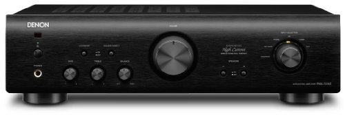 denon-pma720ae-integrated-amplifier-black