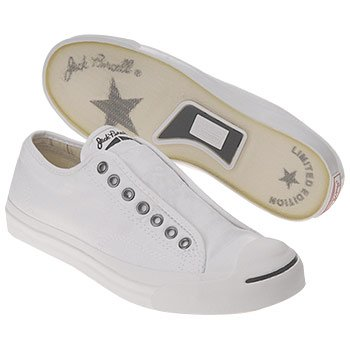 converse jack purcell no laces, OFF 73