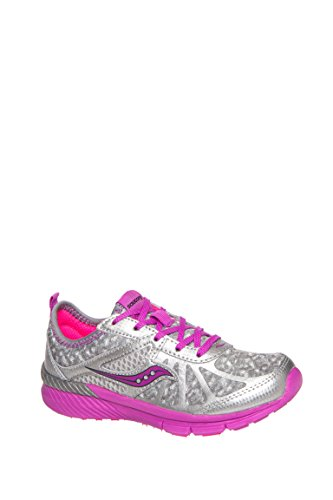 Girl's Volt Low Top Sneaker
