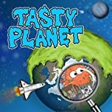 Tasty Planet [Download]