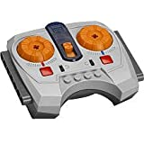 LEGO Functions Power Functions IR Speed Remote Control 8879