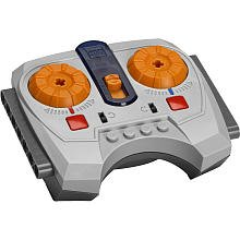 LEGO Functions Power Functions IR Speed Remote