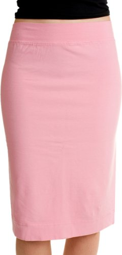 Hard Tail pencil skirt (medium) Image