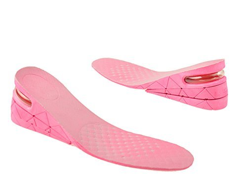 women-and-men-shoe-insole-air-cushion-heel-insert-increase-height-lift-shoe-pad-hot-pink-by-eskyshop
