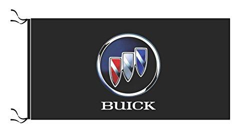 bandera-buick