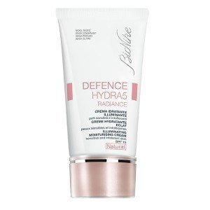 BIONIKE Defence Hydra 5 radiance Natural
