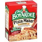 chef-boyardee-pizza-kit-cheese-319-oz-pack-of-6-by-chef-boyardee