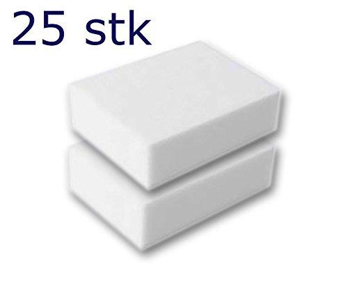 25-stuck-reinigungsschwamm-radierschwamm-schmutzradierer-wunderschwamm-je-10x7x3-cm