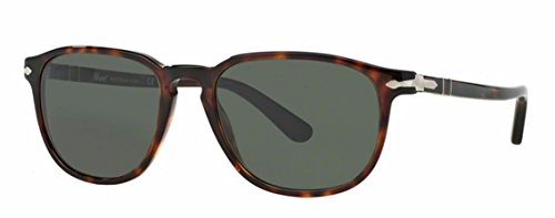 persol-po3019s-sunglasses-24-31-havana-crystal-green-55mm