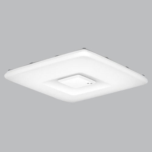 Đèn led Sharp DL-C313V (ELM LED)