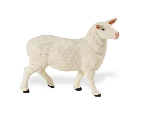 Safari Ltd Safari Farm Ewe - 1