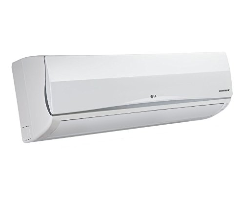 LG-AS-W246C2U1.ANBBIDA-2.0-Ton-Split-Air-Conditioner