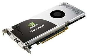 Amazon.com: Quadro FX 3700 Graphics Card: Computers