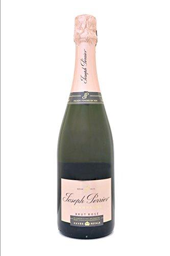 champagne-joseph-perrier-cuve-royale-brut-ros-lt-0750-vini-di-toscana-