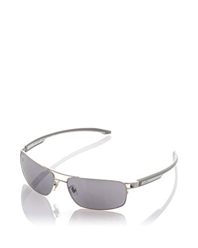 Zero RH+ Gafas de Sol RH-75002 Gris