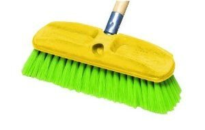 rubbermaid-commercial-synthetic-fill-wash-brush