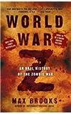 img - for World War Z book / textbook / text book