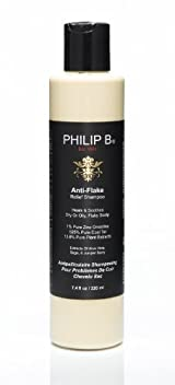 Philip B. Anti-Flake Relief Shampoo 11.8 fl oz.