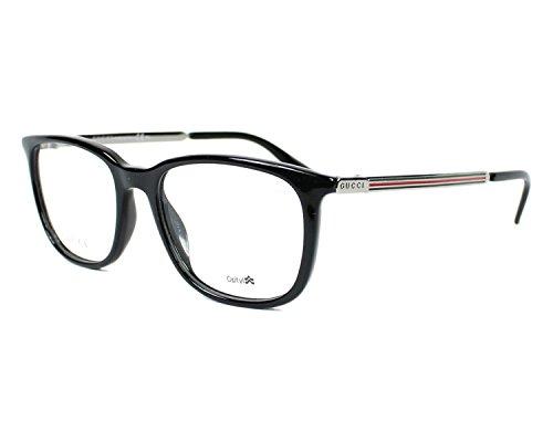 gucci-brillen-gg-1151-cvs