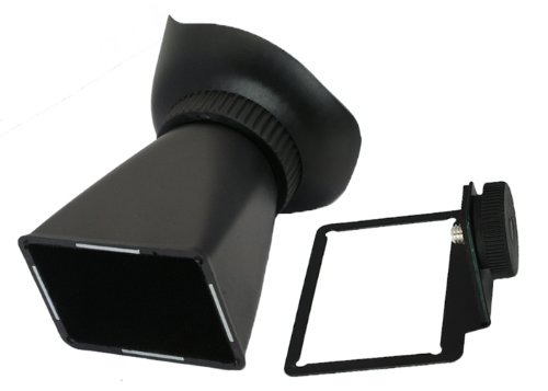 28x-30-32-LCD-Viewfinder-Magnifier-Eyecup-Extender-V3-for-Canon-600d-60d-T3i
