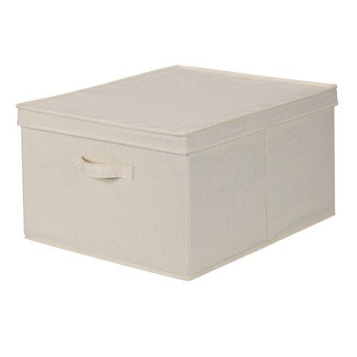 decorative storage boxes with lids. Black Bedroom Furniture Sets. Home Design Ideas