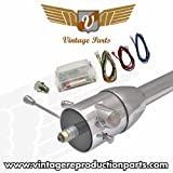 Vintage Parts USA 61935 One Touch Engine Start Kit - Non...