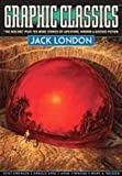 Graphic Classics 5: Jack London (143524916X) by London, Jack