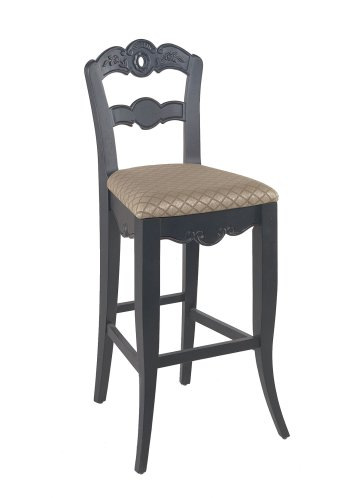 Black friday Powell Hills Of Provence Bar Stool Cheap  : 316fae2dNSL from sites.google.com size 352 x 500 jpeg 15kB
