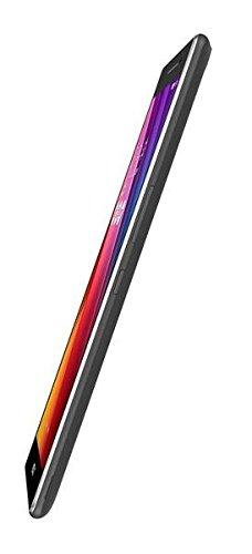 ASUS-Z380M-A2-GR-Zenpad-8-IPS-WXGA-189-PPI-MTK-8163-Quad-Core-Dark-Grey