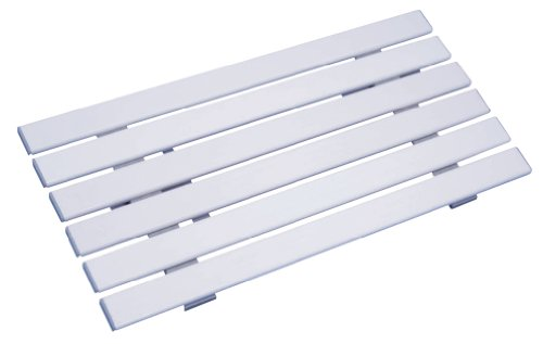 aidapt-vr124a-medina-tabla-para-ducha-y-banera-660-mm