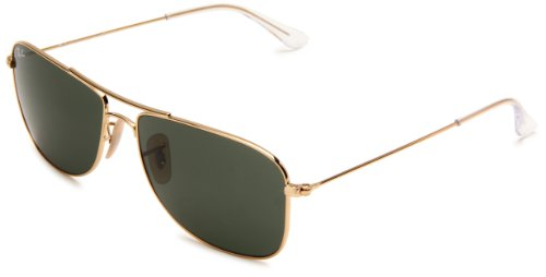 6ef69a55a13 Ray Ban Arms Too Long « Heritage Malta