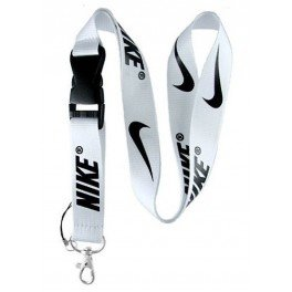 65d169367 Nike Lanyard Many Colors White - Meadowxdfvdszcvxfs