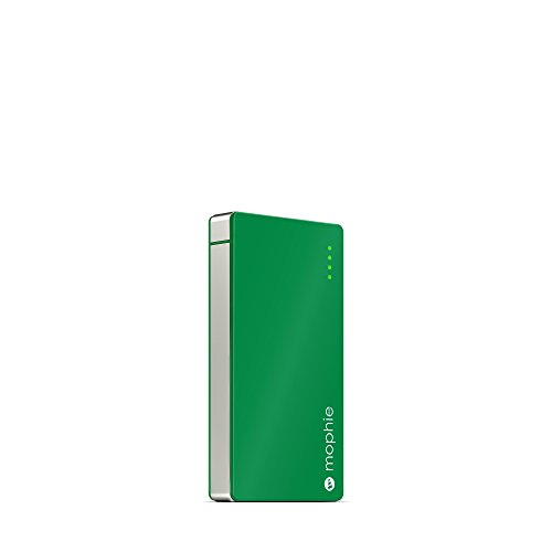Mophie Powerstation Mini 2500mAh Power Bank