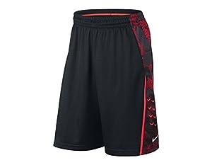 Nike Mens Kobe Emerge Elite Basketball Shorts